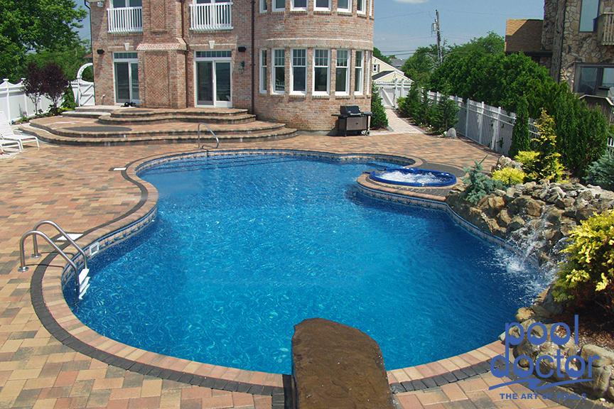 Pool-Doctor-Freeform-Pools-13