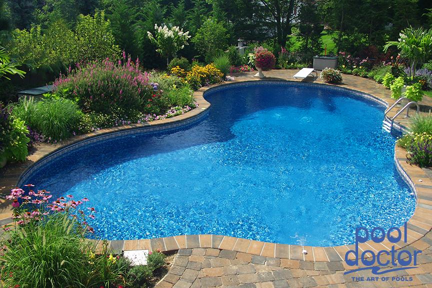 Pool-Doctor-Freeform-Pools-14