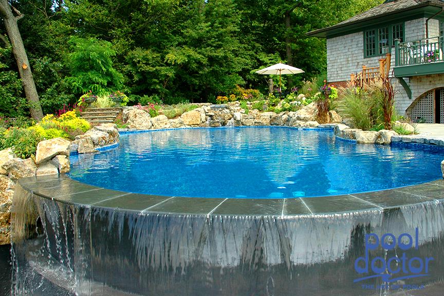 Pool-Doctor-Freeform-Pools-15