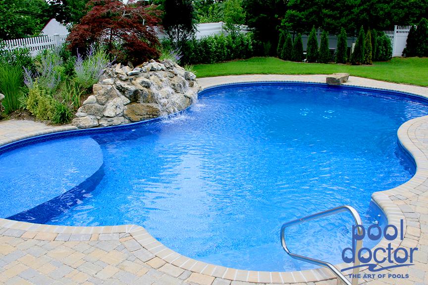 Pool-Doctor-Freeform-Pools-20