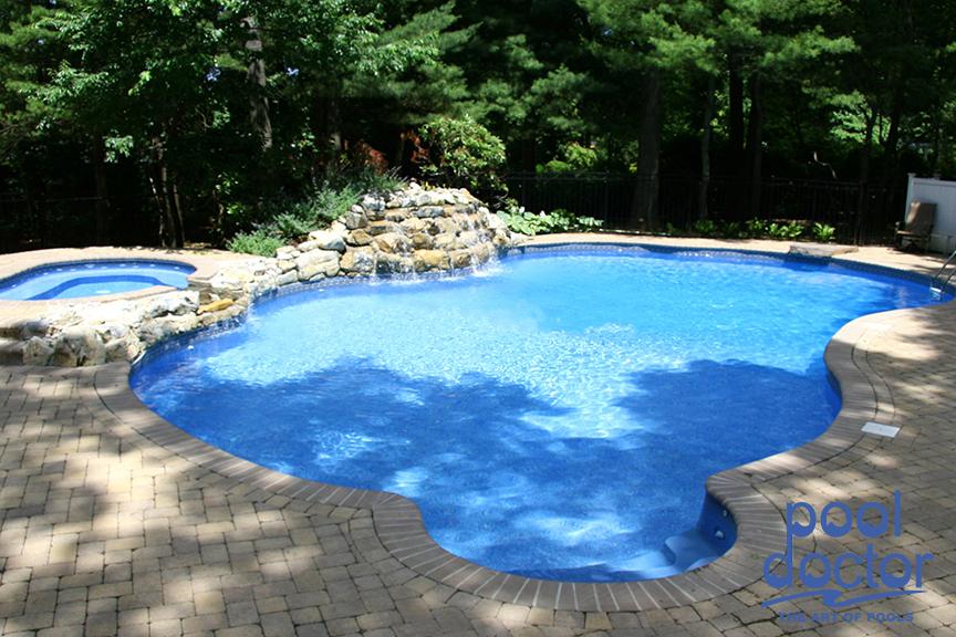 Pool-Doctor-Freeform-Pools-21