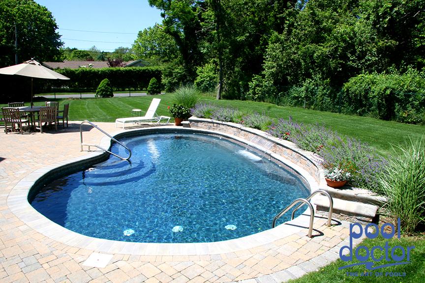 Pool-Doctor-Freeform-Pools-23