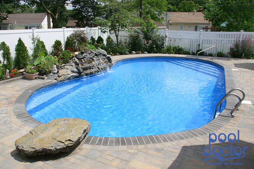 Pool-Doctor-Freeform-Pools-25