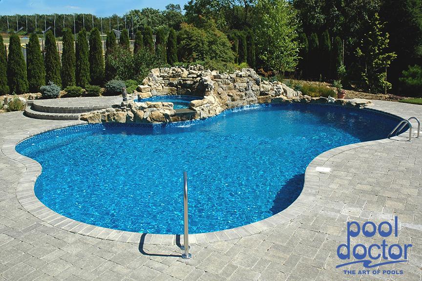Pool-Doctor-Freeform-Pools-30