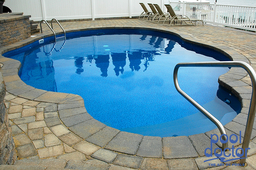 Pool-Doctor-Freeform-Pools-31