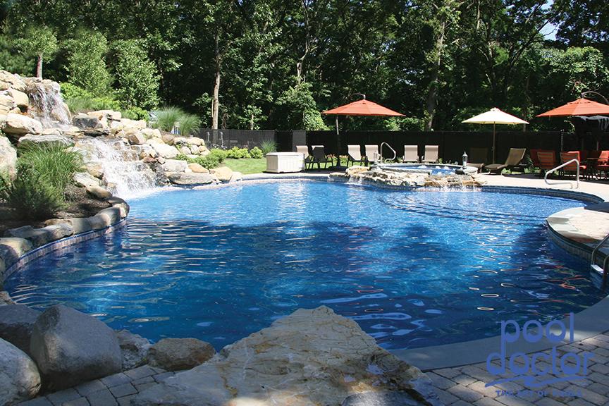 Pool-Doctor-Freeform-Pools-34
