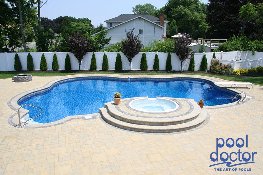 Pool-Doctor-Freeform-Pools-37