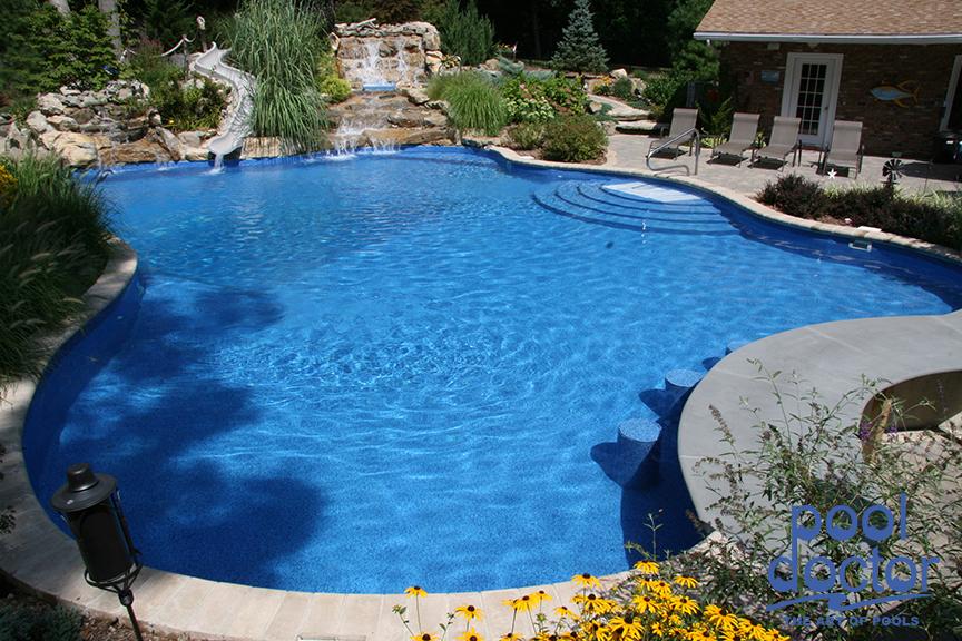 Pool-Doctor-Freeform-Pools-48