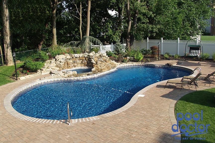 Pool-Doctor-Freeform-Pools-49