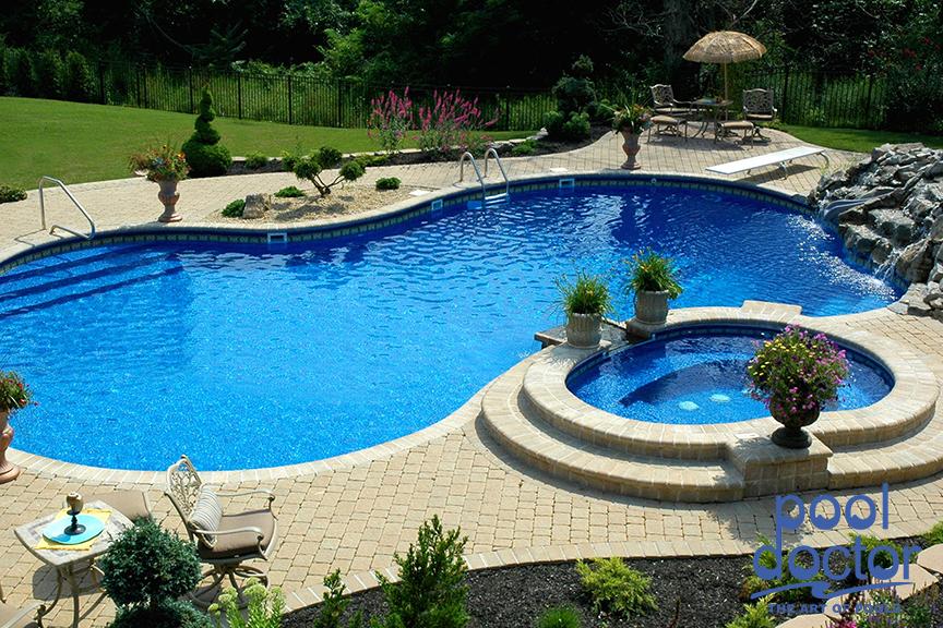 Pool-Doctor-Freeform-Pools-52