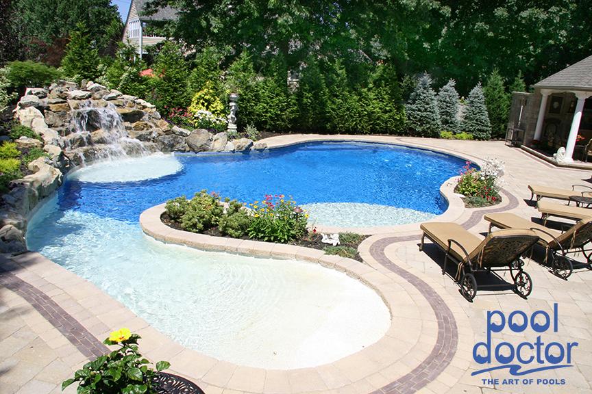 Pool-Doctor-Freeform-Pools-53
