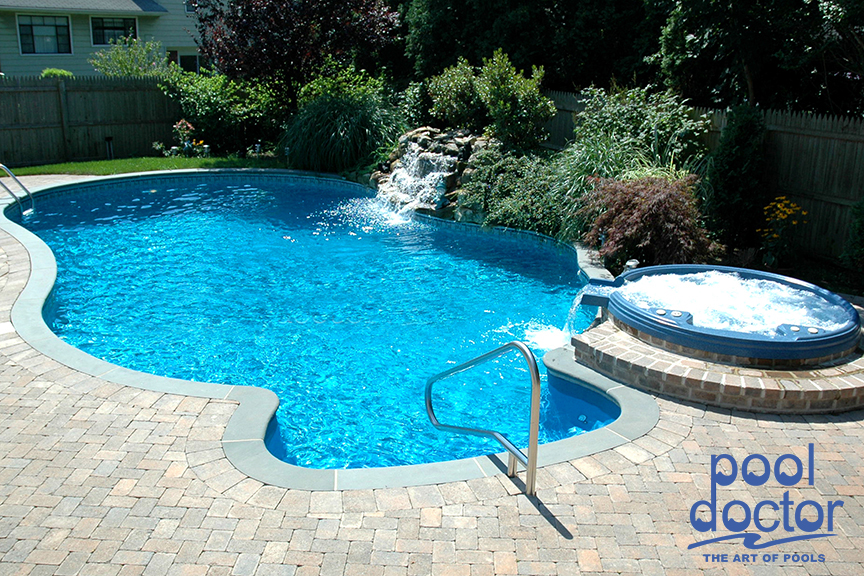 Pool-Doctor-Freeform-Pools-55