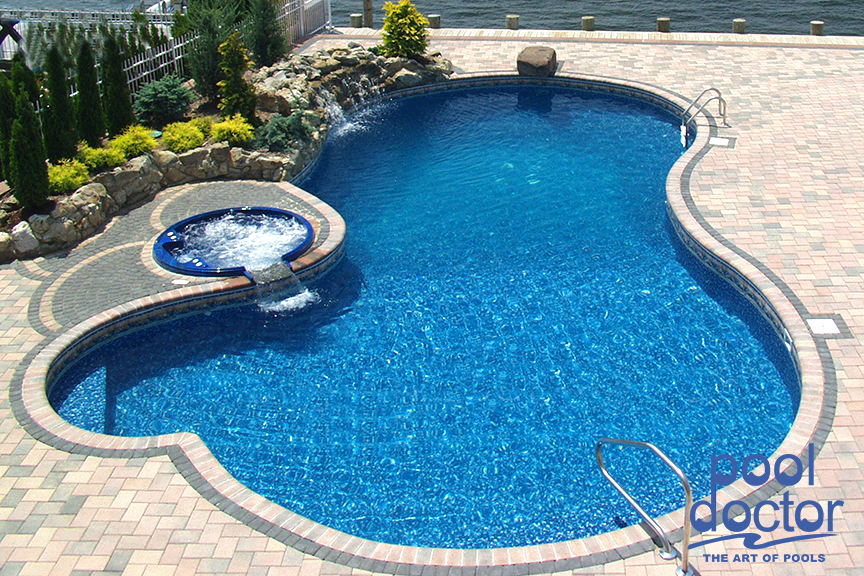 Pool-Doctor-Freeform-Pools-9