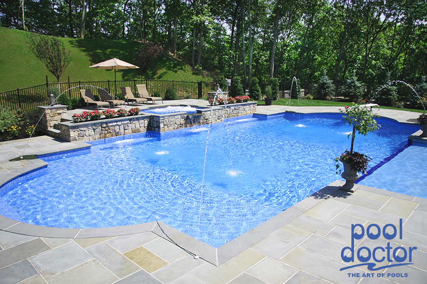 Pool-Doctor-Geometric-35