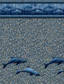 final blue dolphin