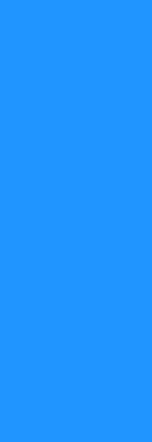 blue_prod