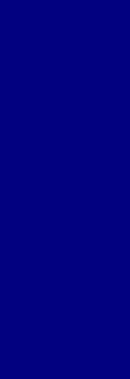 darkblue_prod